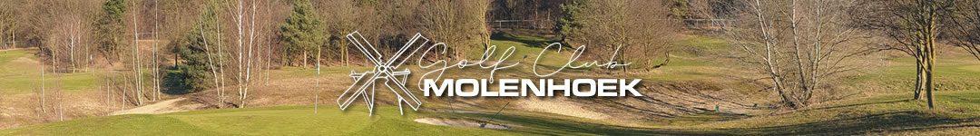 Golf Club Molenhoek