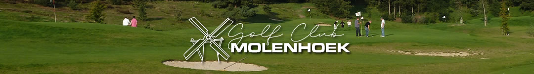 Golf Club Molenhoek